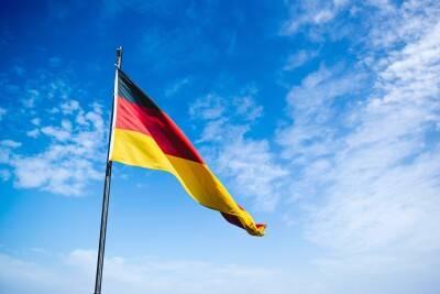 Vertaalbureau AgroLingua | Sprechen Sie Deutsch?