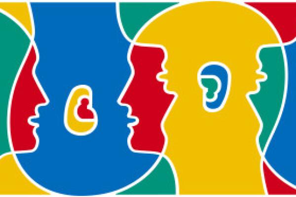 Vertaalbureau AgroLingua | Europese Dag van de Talen