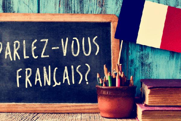 Vertaalbureau AgroLingua | Dag van de Franse taal