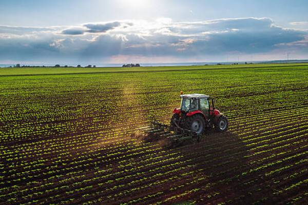 Vertaalbureau AgroLingua | Waardering voor Nederlandse boeren en tuinders