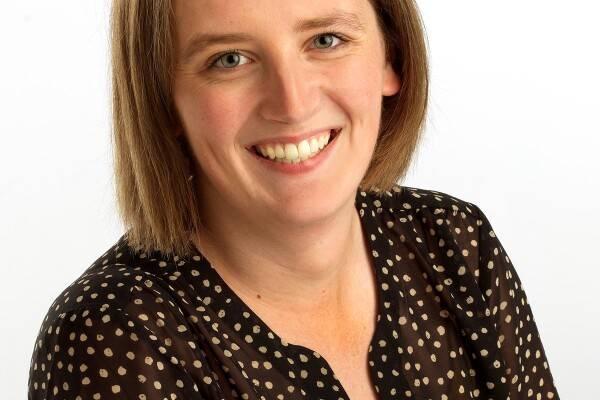 Vertaalbureau AgroLingua | Emmy Simons versterkt team!