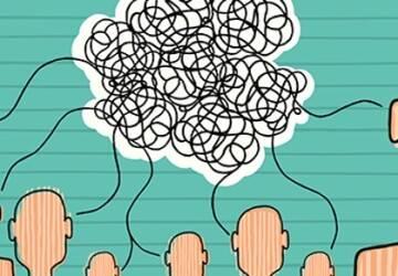 Valkuilen in de interculturele communicatie | AgroLingua