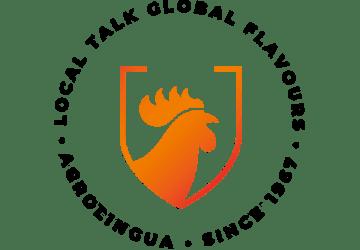 Vertaalbureau AgroLingua | Logo